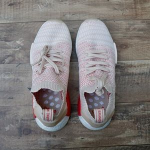 adidas Shoes - *New* Adidas Women's NMD_R1 STLT PK Boost Size 9.5